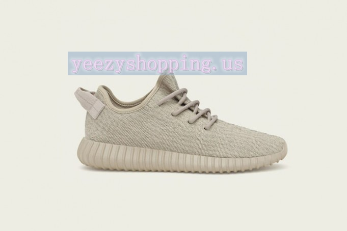 online store 43d21 03eb6 Blog Archives - yeezy 3 boost replica release now